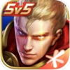 王者无限火力App4.0最新版来了
