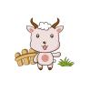 绵羊漫画1.20