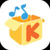 酷我音乐盒最新V9.3.5.0